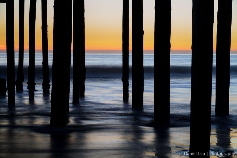 DL_20140118_DSC2989_aptos_seacliff_state_beach-ME.jpg