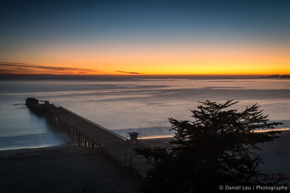 DL_20140118_DSC3025_aptos_seacliff_state_beach.jpg