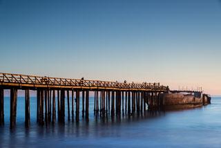 DL_20140118_DSC2960_aptos_seacliff_state_beach.jpg
