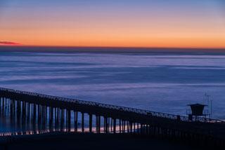 DL_20140118_DSC3024_aptos_seacliff_state_beach.jpg