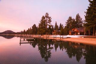 Lake_Tahoe_DL_20130202_DSC6018_v1.jpg
