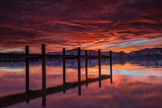 Lake_Tahoe_DL_20130202_DSC6030_v1.jpg