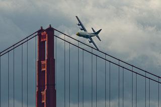 DL_20111006_DSC7228-San-Francisco-Fleet-Week.jpg
