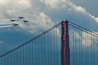 DL_20111006_DSC7371-San-Francisco-Fleet-Week.jpg