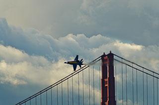 DL_20111006_DSC7389-San-Francisco-Fleet-Week.jpg