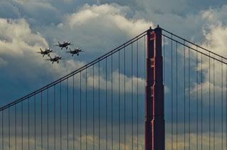 DL_20111006_DSC7392-San-Francisco-Fleet-Week.jpg