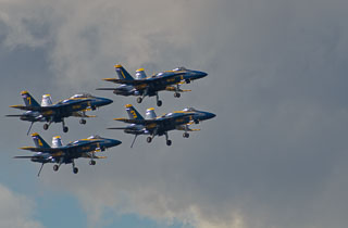 DL_20111006_DSC7406-Edit-San-Francisco-Fleet-Week.jpg