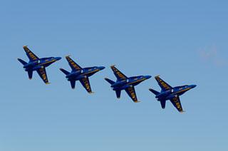 DL_20111006_DSC7449-San-Francisco-Fleet-Week.jpg