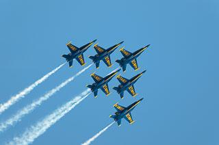 DL_20111006_DSC7514-San-Francisco-Fleet-Week.jpg