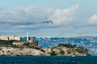 DL_20111006_DSC7536-San-Francisco-Fleet-Week.jpg