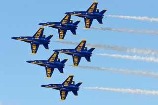 DL_20111006_DSC7545-San-Francisco-Fleet-Week.jpg