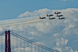 DL_20111006_DSC7562-San-Francisco-Fleet-Week.jpg
