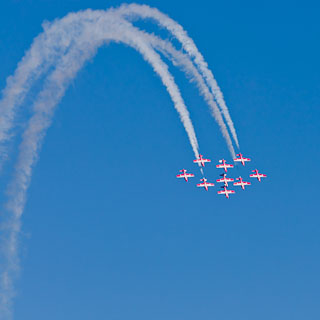 DL_20111007_DSC7670-San-Francisco-Fleet-Week.jpg