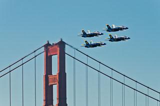 DL_20111007_DSC8146-San-Francisco-Fleet-Week.jpg