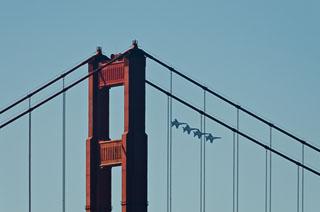 DL_20111007_DSC8240-San-Francisco-Fleet-Week.jpg