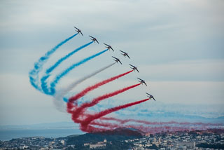 DL_20170415_DSC0075-San-Francisco-Patrouille-de-France.jpg