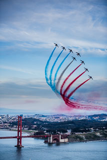 DL_20170415_DSC0125-San-Francisco-Patrouille-de-France.jpg