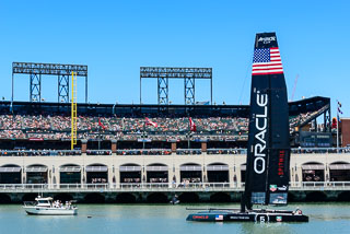 Americas_Cup_SF_Giants_DL_20130619_DSC2399.jpg