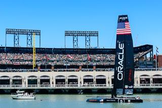 Americas_Cup_SF_Giants_DL_20130619_DSC2399.jpg