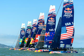 DL_20130820_DSC7830_Red_Bull_Youths_Americas_Cup_SF.jpg