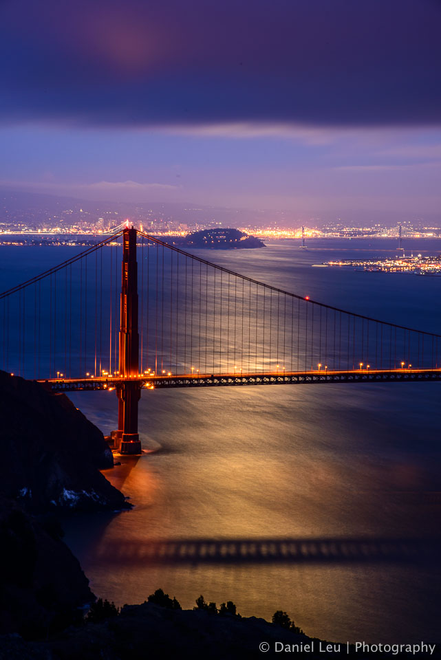 DL_20140908_DSC9743_San_Francisco_Golden_Gate_Bridge_Harvest_Moon.jpg