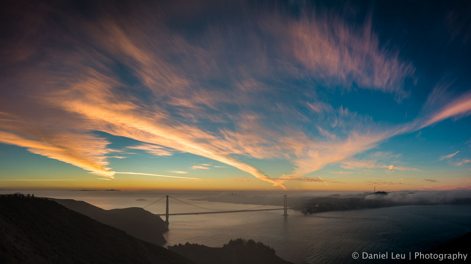 Golden_Gate_Bridge_DL_20120921_DSC7044-Edit.jpg