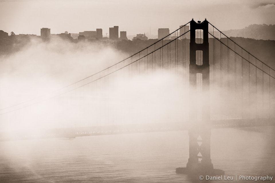 Golden_Gate_Bridge_DL_20120921_DSC7100.jpg