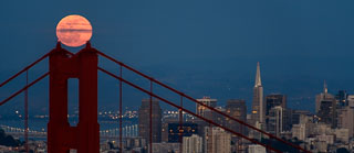 DL_20140514_DSC7788_San_Francisco_Golden_Gate_Bridge_Full_Moon_v1.jpg