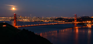 DL_20140514_DSC7809_San_Francisco_Golden_Gate_Bridge_Full_Moon.jpg