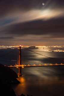 DL_20140908_DSC9751_San_Francisco_Golden_Gate_Bridge_Harvest_Moon.jpg