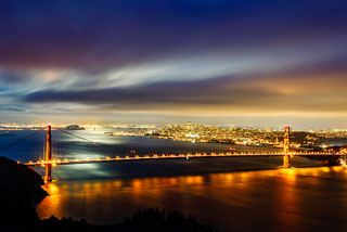 DL_20140908_DSC9752_San_Francisco_Golden_Gate_Bridge_Harvest_Moon-ME.jpg