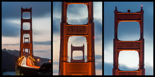 DL_20150518_DSC-San_Francisco-Golden_Gate_Bridge.jpg