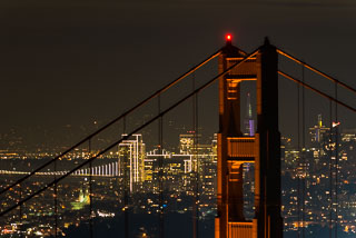 DL_20160203_DSC3714_San_Francisco.jpg