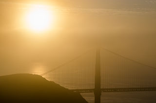 Golden_Gate_Bridge_DL_20120921_DSC6518.jpg