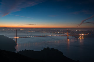 Golden_Gate_Bridge_DL_20120921_DSC7014.jpg