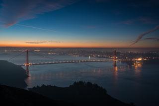 Golden_Gate_Bridge_DL_20120921_DSC7014.jpg