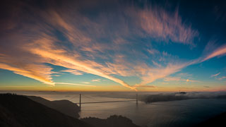 Golden_Gate_Bridge_DL_20120921_DSC7044-Edit.jpg