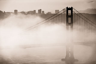 Golden_Gate_Bridge_DL_20120921_DSC7100.jpg