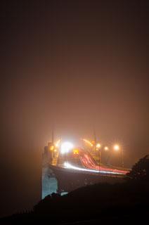 golden_gate_bridge_DL_20120422_DSC4306.jpg