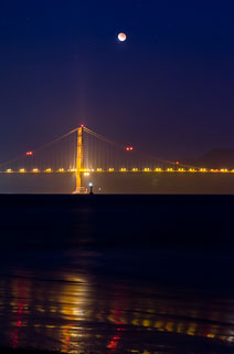 lunar_eclipse_golden_gate_bridge_DL_20111210_DSC0818.jpg