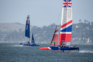 DL_20190429_DSC6111_SailGP_San-Francisco.jpg