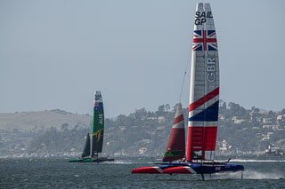 DL_20190429_DSC6266_SailGP_San-Francisco.jpg