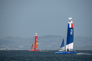 DL_20190429_DSC6308_SailGP_San-Francisco.jpg