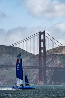 DL_20190429_DSC6417_SailGP_San-Francisco.jpg