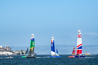 DL_20190429_DSC6448_SailGP_San-Francisco.jpg