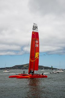 DL_20190505_DSC8282_SailGP_San-Francisco.jpg