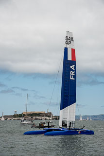 DL_20190505_DSC8286_SailGP_San-Francisco.jpg