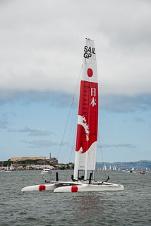 DL_20190505_DSC8292_SailGP_San-Francisco.jpg