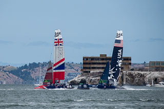 DL_20190505_DSC9271_SailGP_San-Francisco.jpg
