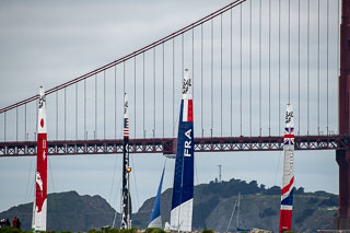 DL_20190505_DSC9327_SailGP_San-Francisco.jpg